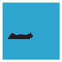 fazile yılmaz logo