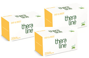 theraline easy digest