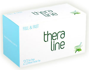 theraline full fast