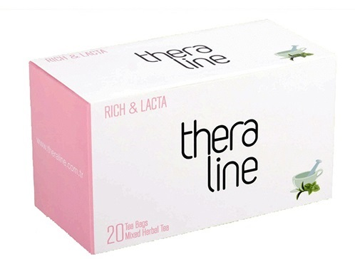 theraline rich lacta