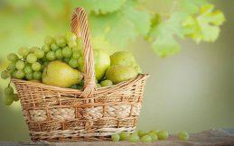 Karayemiş Meyvesi – Taflan